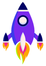 web-design-rocket